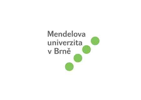 mendelova