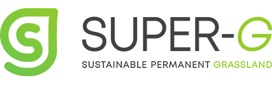 super-g-logo