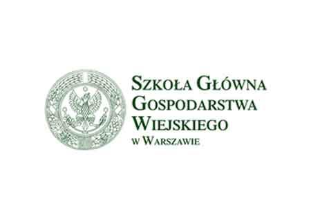 warswazawie