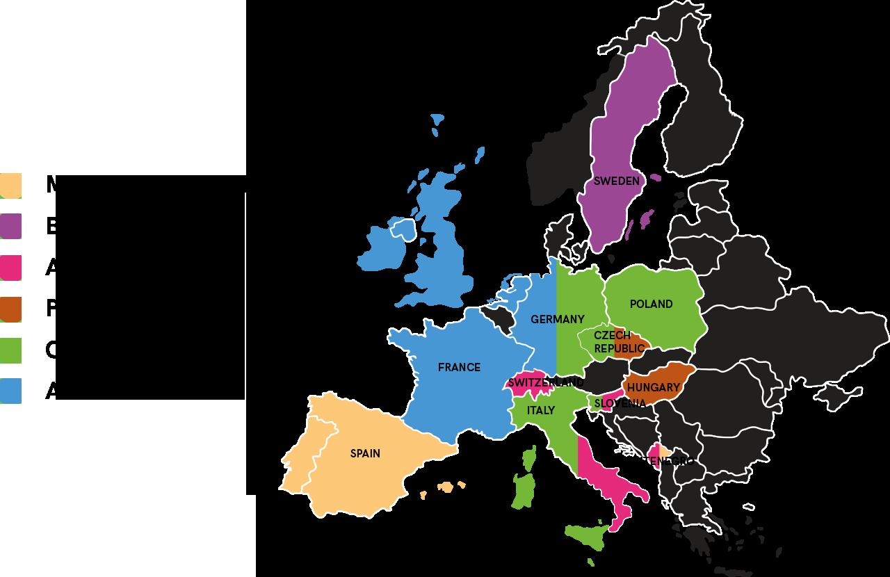 mapa-legenda