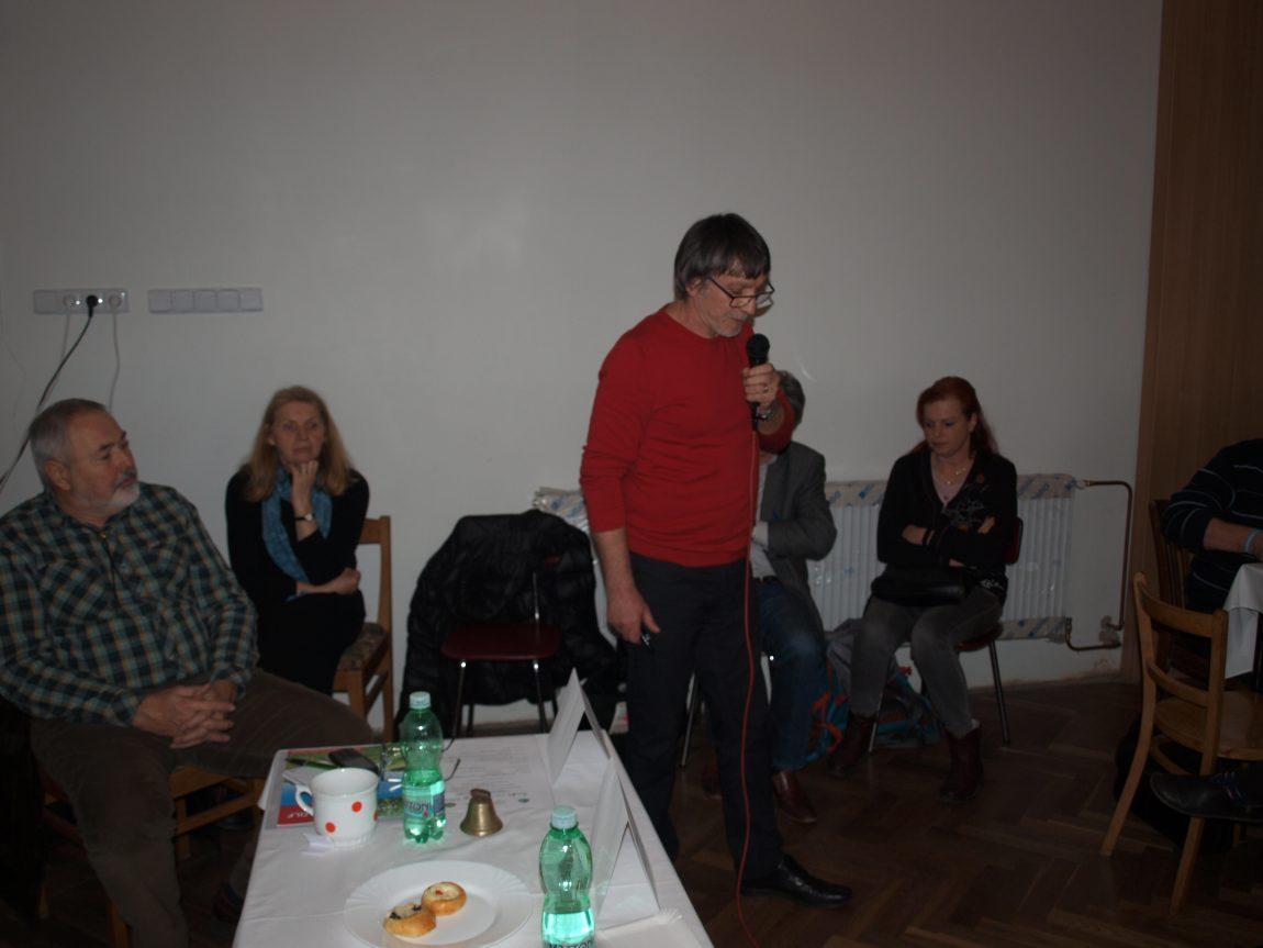 Seminar-K²elovice-26.2.2020-I.-Houdek-I.-Jongepierova-M.-Drgac-is-speaking.jpg