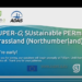 SUPER-G Northern England Farm Network Webinar
