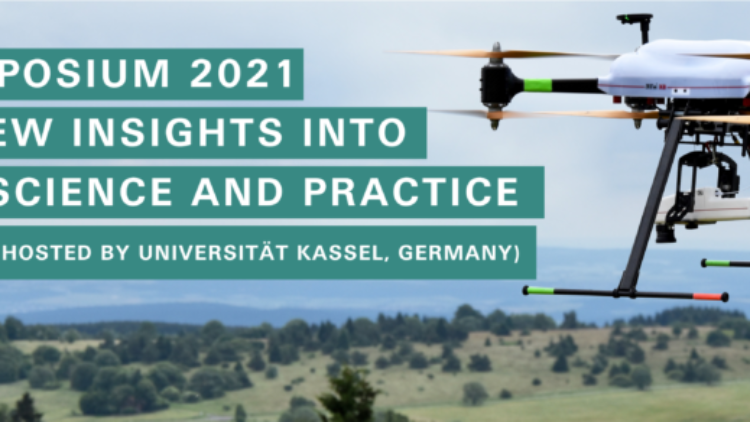 EGF2021 SYMPOSIUM | Sensing – New Insights into Grassland Science and Practice